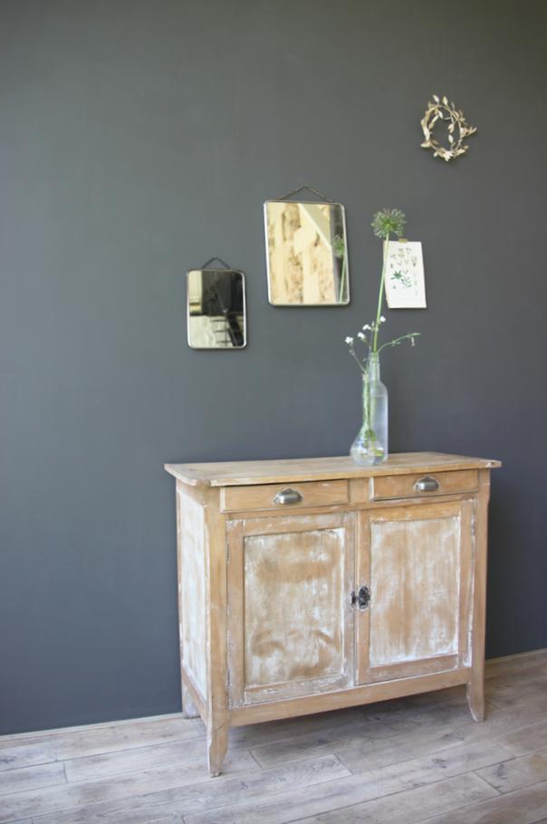 buffet parisien d cap petite belette. Black Bedroom Furniture Sets. Home Design Ideas